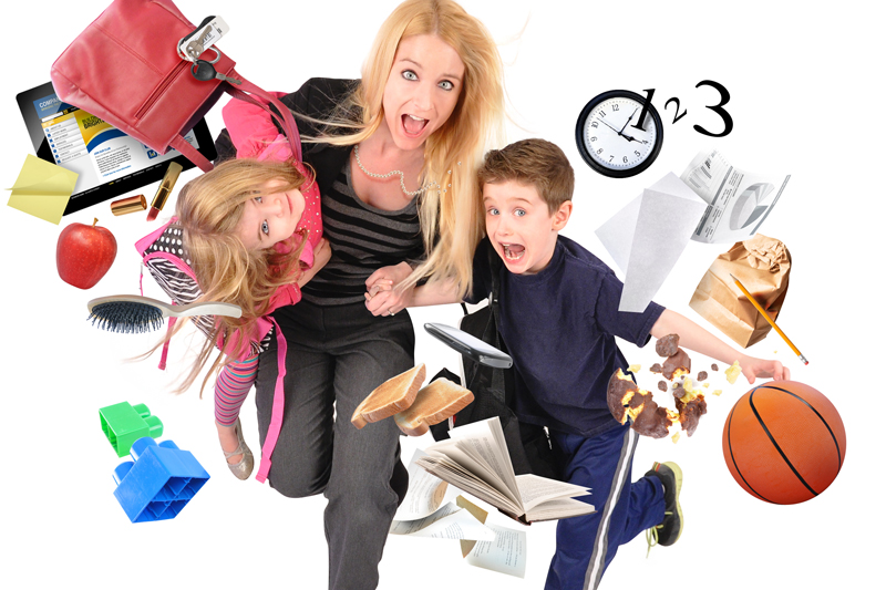 Weve So Overscheduled Our Kids That >> Are Your Kids Overscheduled Watch For These 12 Warning Signs