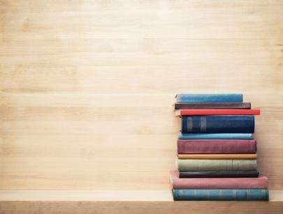 Dates Set for Arkansas Literary Festival