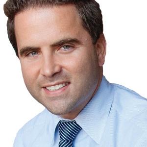 Foreign Patent Trolls Threaten Arkansas Economy (Warwick Sabin Commentary)