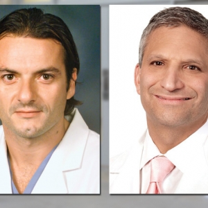 Case Closed Between Feuding Neurosurgeons