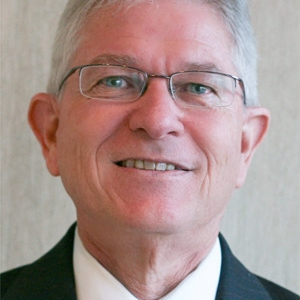 Arkansas Hospital Association's Paul Cunningham: 'Having a Payer is Always Better Than Not'