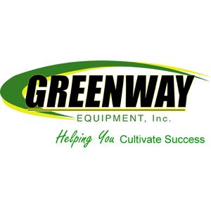 Greenway Picks 7 John Deere Dealerships in $112M Buy