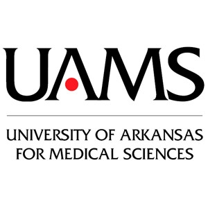 NIH Gives UAMS $42M to Oversee Pediatric Clinical Trial Network