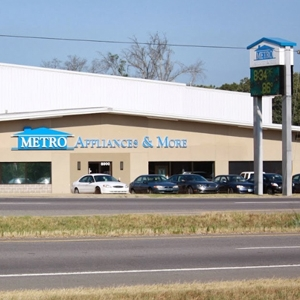 Metro Builders Property Weighs In at $3.8 Million (Real Deals)