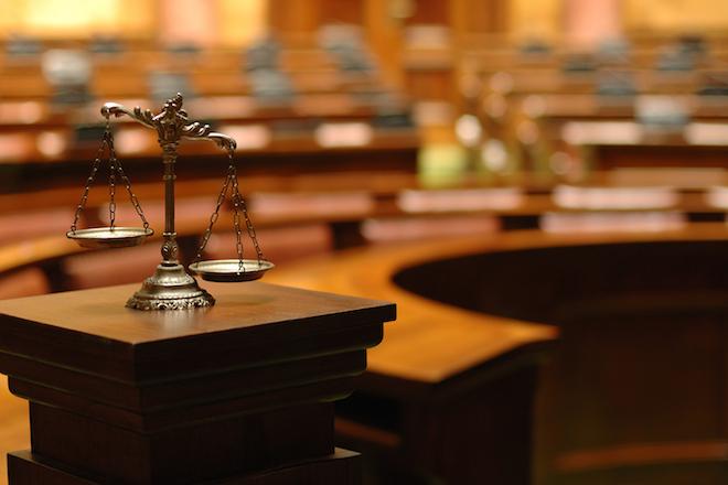 Arguments Set This Week in Arkansas Voter ID Case