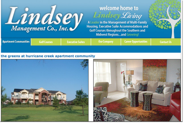 Lindsey Management Facing Numerous Overtime Lawsuits