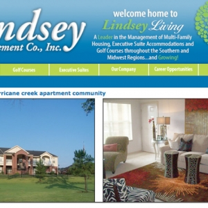 Federal Jury Rules in Favor of Lindsey Management in Overtime Lawsuit