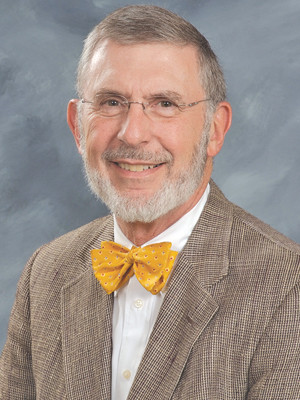 Dr. Dean Kumpuris To Receive Vision Award from World Services for the Blind
