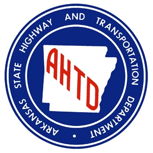 Transportation Department Appoints New Public Information Officer