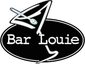 Bar Louie Coming to McCain Mall in 2015