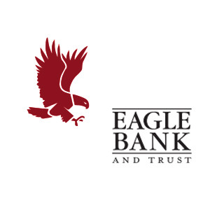 8 Former Delta Trust Employees Flock to Eagle Bank