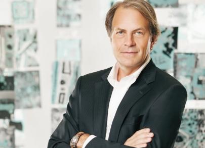 Board Chair Kurt Knickrehm Leads ACCESS Into Bright Future