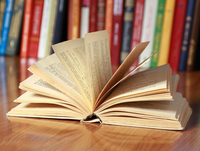 Видео детям учимся читать