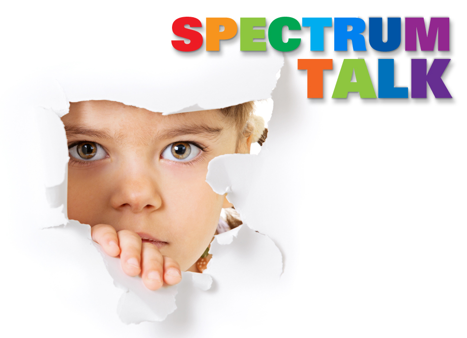 want and autism spectrum disorders children Children with autism spectrum disorder (asd) experience delays in the   spinning, rocking) becoming upset by minor changes, or the need to adhere to.