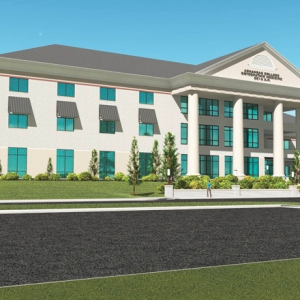 2 New Osteopathic Med Schools Hope to Fill Need