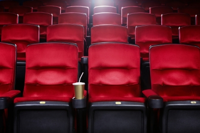 Downtown Theater to Host Terror Tuesday Summer Series