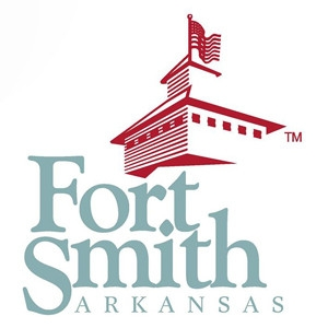 Fort Smith Awaits Word on Possible Federal Suit Over Sewer System