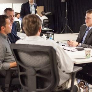 Innovate Arkansas' Top 10 Startup Tips from 2014