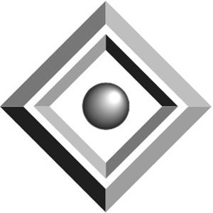 Bank of the Ozarks 3Q Profit Up 44 Percent