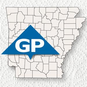 Tagged: Georgia-pacific | Arkansas Business News