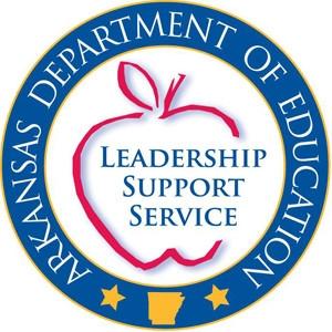 Arkansas Education Department Awarded $9M Grant For Mental Health Programs
