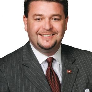 EPA Proposals Threaten Arkansas (Jason Rapert Commentary)