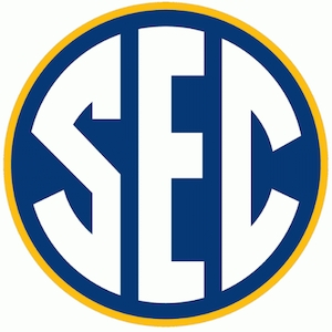 Performance, Not Academics, Drive Incentives for SEC Football Coaches
