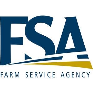 Farm Bill Workshops Planned Across State