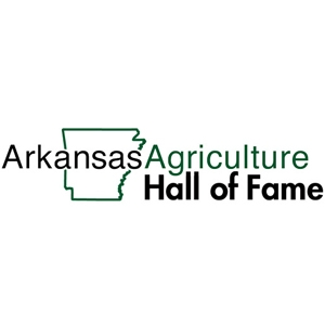 Arkansas Agriculture Hall of Fame to Induct 6