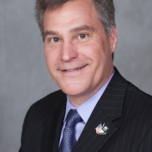 Arkansas House Committee Endorses Guns on Campus Bill