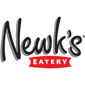 Newk's Eatery Expanding to Northwest Arkansas