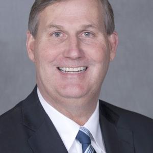 John Burkhalter Announces $70M Conway Apartment Complex