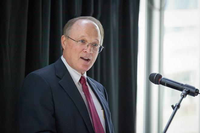 Tech Park Has $522M Impact, UA Study Finds