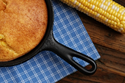 10 Events for Weekend Fun: Cornbread Festival, Beethoven & Blue Jeans, and More