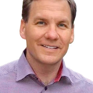 10 Election Takeaways (Steve Harrelson Commentary)
