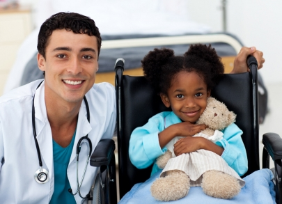 7 Ways To Prepare Your Child for Surgery