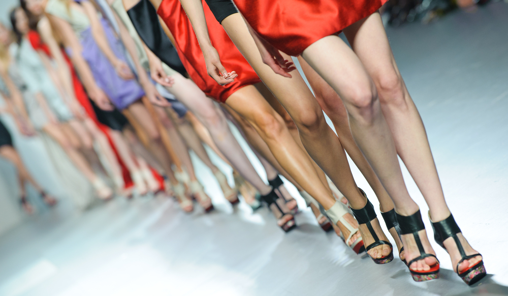 runway, fashion, from shutterstock