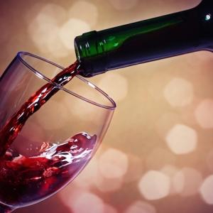 Arkansas Legislator Drops Proposal to Ban California Wine