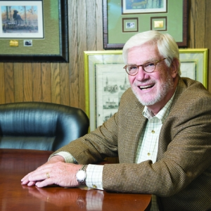 Gov.-elect Asa Hutchinson Begins Bureaucrat Shuffle