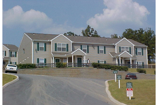 Wilmington Apartments North Little Rock Ar