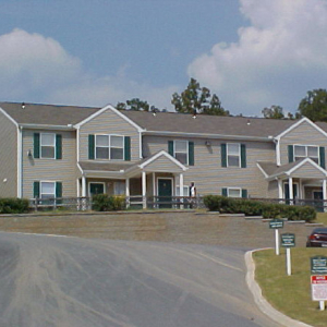 Wilmington Apartments Hosts $8M Transaction (Real Deals)