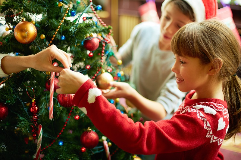 12 events for weekend fun holiday lights velveteen for X mas decorations for kids