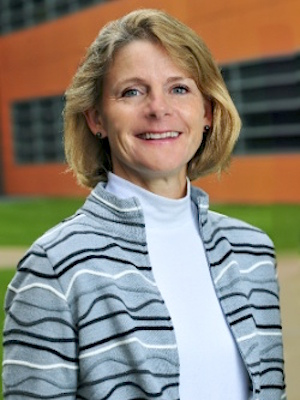 At Tyson Foods, Christine Daugherty Will Lead Animal Well-Being Efforts