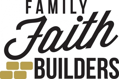 Nominate a Faith-Based Organization or Program for Family Faith Builders