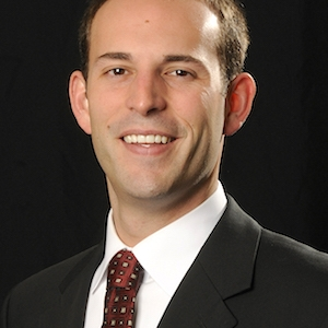 Arkansas-Little Rock Renews Contract of Athletic Director