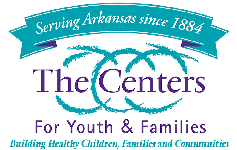 Centers for Youth and Families