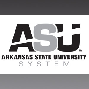 Arkansas State Board of Trustees Approve Tuition Increase