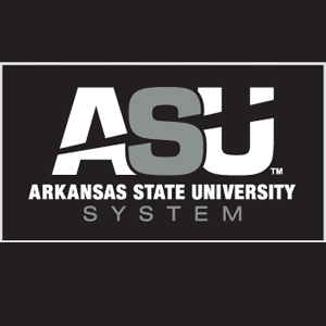 Arkansas State Down to 4 for Mid-South Chancellor