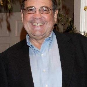 UA Business Hall of Fame 2015: Stephen L. LaFrance Sr.