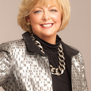 UA Business Hall of Fame 2015: Millie Ward